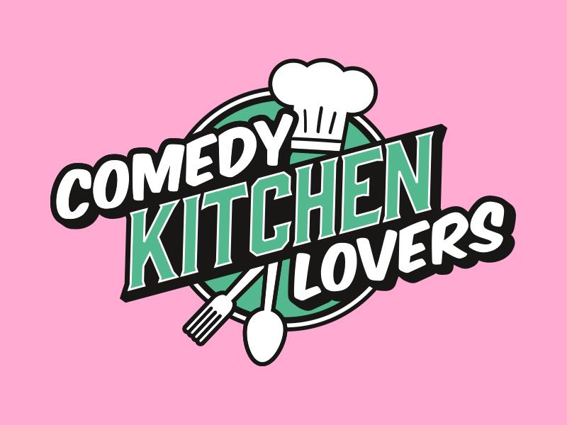170323_ComedyKitchenLovers_Web_Vorschau
