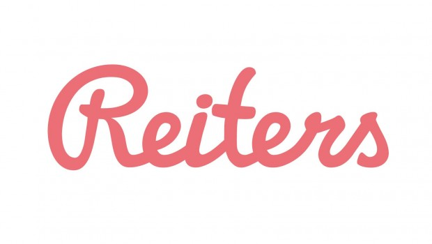 Logo_Reiters_quadrat