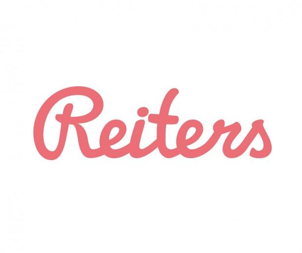 Logo_Reiters_quadrat
