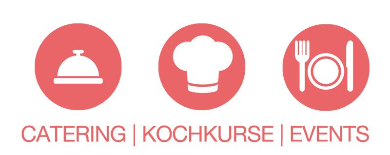 Logo_Subline_800web