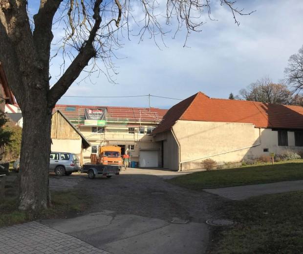 Reiters-Apartments-Kochkurse-Catering-ab-Mai-2021