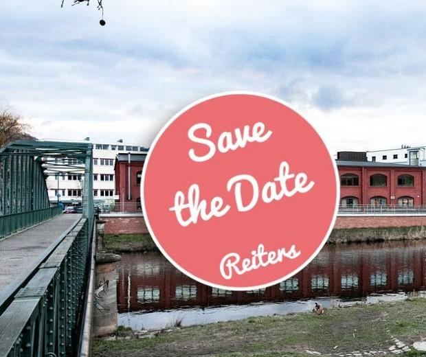 Save-the-Date-neues-Aussenbild_TEASER