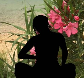 Teaser-Yoga-und-Meer