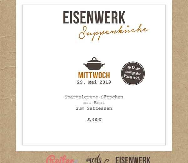 Wochenplan-Suppe-KW22-19-2
