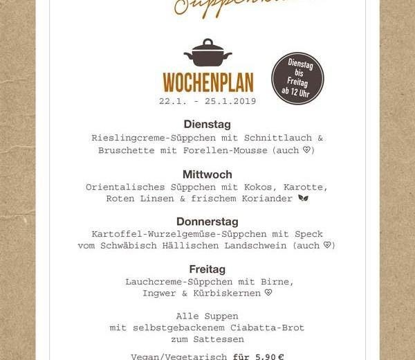Wochenplan-Suppe-KW4-19