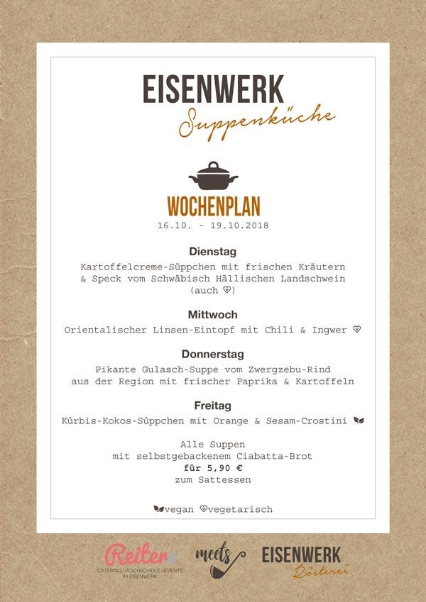 Wochenplan-Suppe-KW42