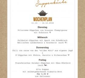 Wochenplan-Suppe-KW50